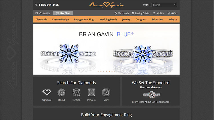 BGD-Blue-feature-image