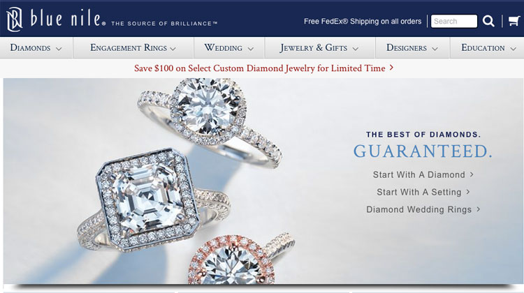 compare between bluenile com diamond com and jewelryexchange com Wholesale diamond engagement rings and gemstones 50 to 78% off retail price elegant diamond wholesale online engagement rings & jewelry welcome to primestyle.