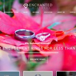 Enchanted Diamonds Review