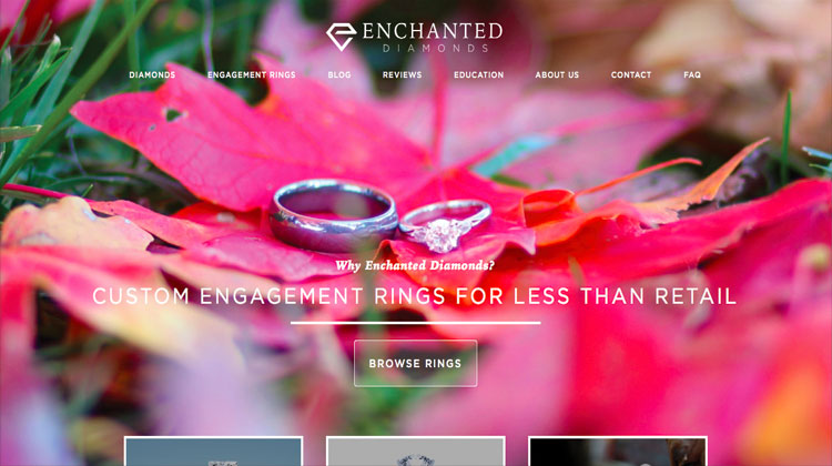 Enchanted-Diamonds-Review