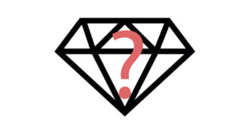 The best cut 1.25 – 1.35ct diamond for $12,000