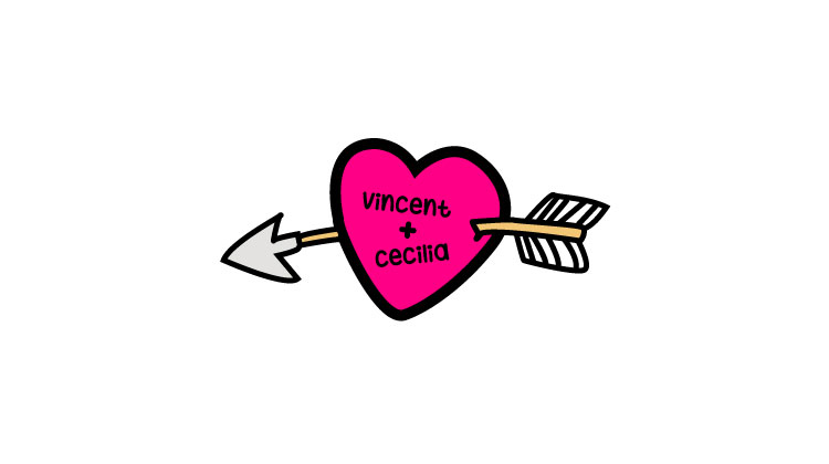 Hearts-and-Arrows-Image