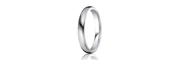 Sterling-Silver1