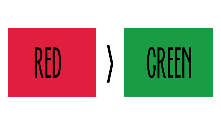 Is-red-better-than-a-green-in-an-ASET