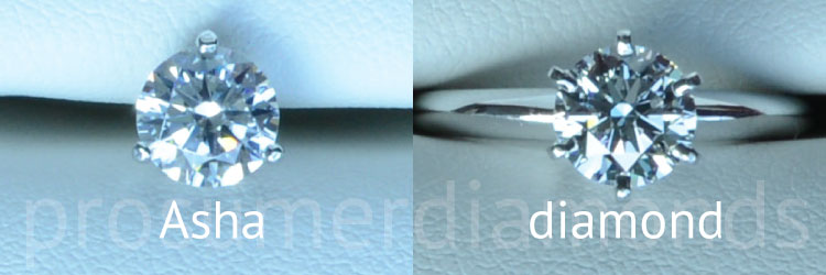 uk rings elegant placee of re diamond asha awesome ajax ring ss
