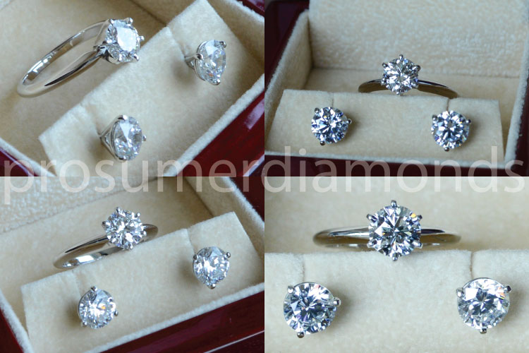 inspirational rings of asha diamond to wedding where high cubic solitaire unique much too ring quality
