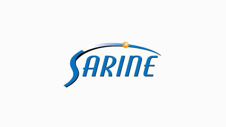 Sarine-Technologies-Image