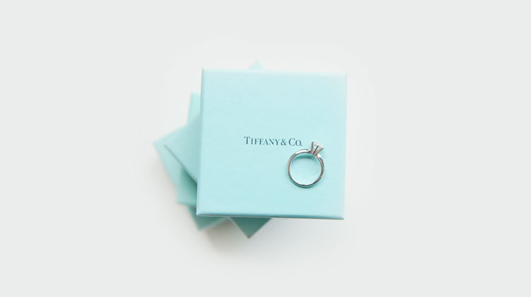 Tiffany & Co. Review - Prosumer Diamonds