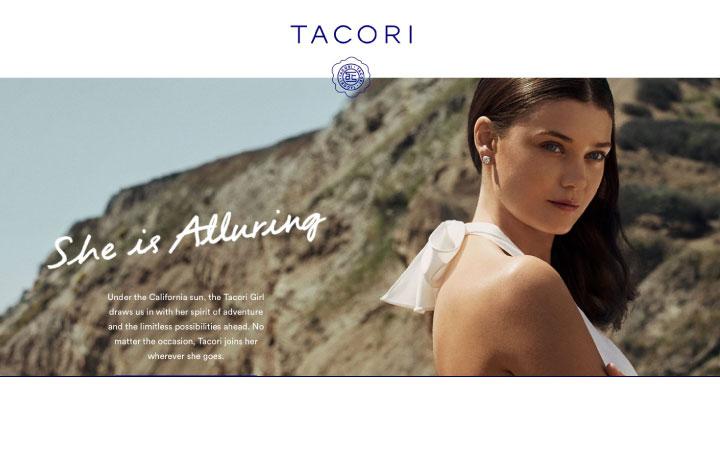 Tacori-HomePage