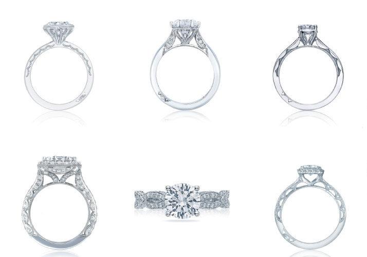 Tacori-Rings-1