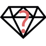Diamond Review Request: Find me a 1.7ct+ I+ SI1+ diamond!