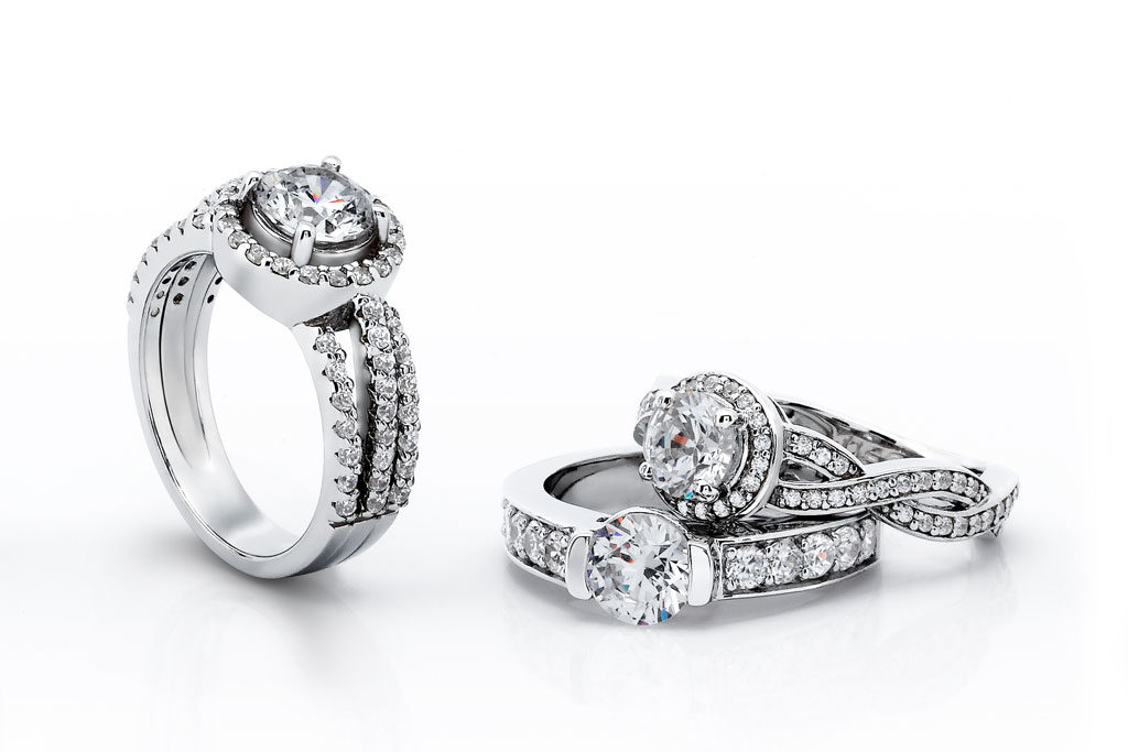 Durability Considerations in Pav Design Prosumer Diamonds