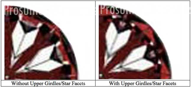 upper star h&a